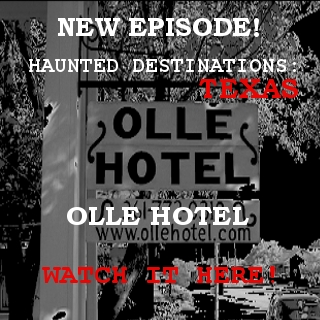 Episode 10: The Return To The Olle Hotel